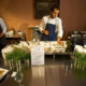 Events & Showcooking alpes inox