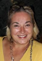 Brigitte Rath-Beck